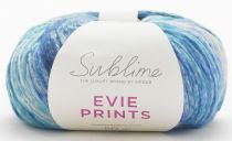 Sublime Evie Prints 50g - RRP £7.30 - OUR Clearance PRICE £2.99
